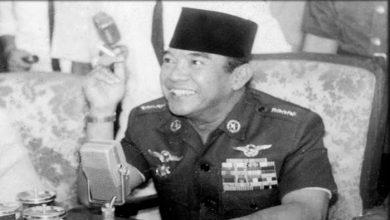 Photo of Soekarno : Proklamator dan Presiden Pertama Indonesia