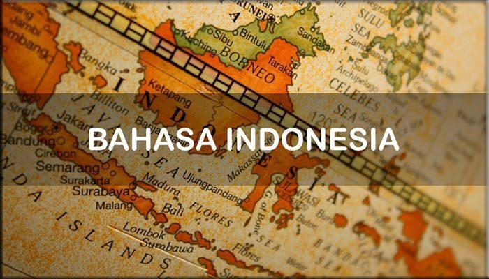 Sejarah Bahasa Indonesia : Singkat, Padat Dan Jelas