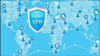 Photo of Daftar VPN Terbaik Untuk Smartphone Android Dan Ios