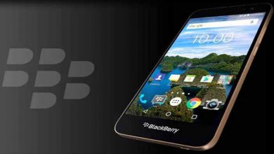 Photo of [Review] Blackberry Aurora – Smartphone Ram 4GB Murah Meriah