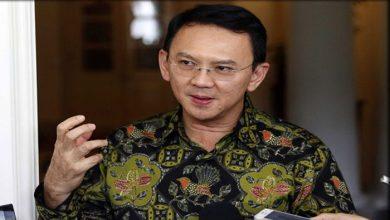 Photo of Basuki Tjahaja Purnama : Dunia Politik Dan Gubernur DKI Jakarta