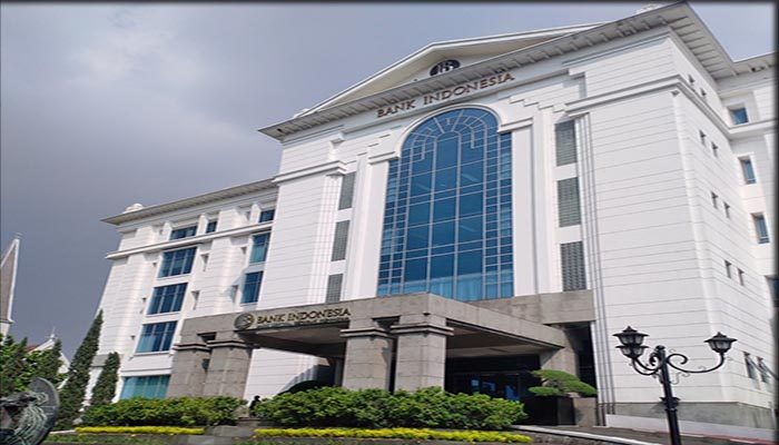 Bank Indonesia Jawa Barat