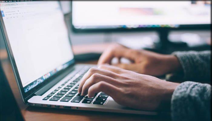 Sejarah Singkat Blog Dan Blogging