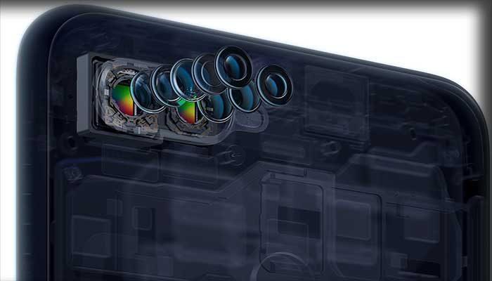 √ Review HP Oppo F9 & F9 Pro - Spesifikasi dan Harga Terbaru