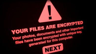 Photo of Apa Itu Pengertian Ransomware : Ciri dan Cara Mengatasi