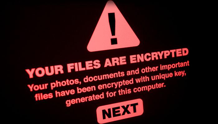 Apa Itu Pengertian Ransomware : Ciri dan Cara Mengatasi