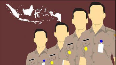 Photo of Persyaratan Lowongan Kerja CPNS Terbaru