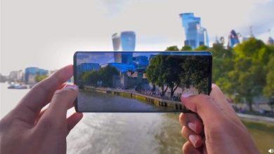 Photo of Vivo Nex 3 Rilis Smartphone Layar Lebih Besar Dari Body