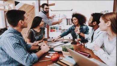 Photo of Pengertian Workshop : Jenis, Kelebihan, Kekurangan Dan Ciri
