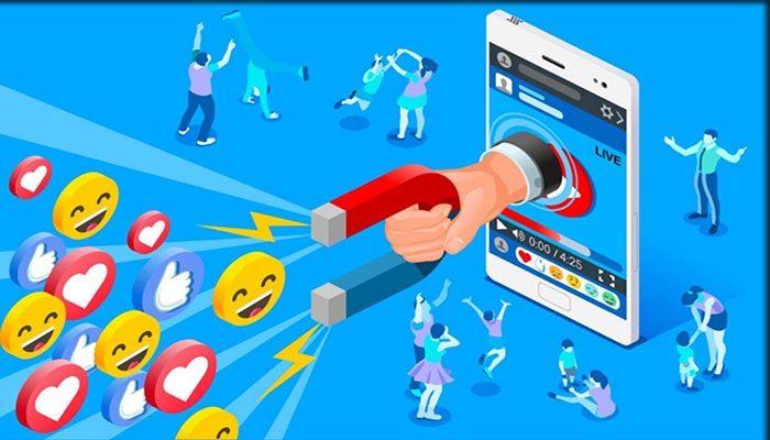 Pengertian Media Sosial : Fungsi, Jenis Dan Karakteristik
