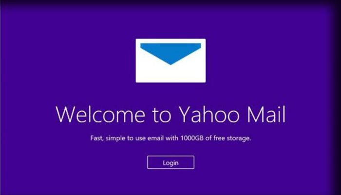 Kelebihan Yahoo Mail