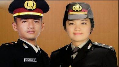 Photo of Syarat Pendaftaran Anggota Polri Terbaru
