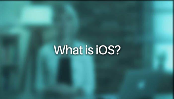 Apa Itu Pengertian iOS : Sejarah, Kelebihan, dan Kekurangan
