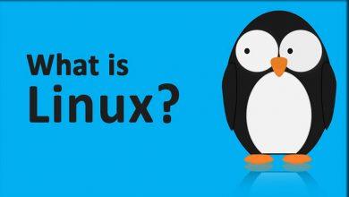 Photo of Apa Itu Pengertian Linux : Sejarah, Kelebihan, dan Jenis