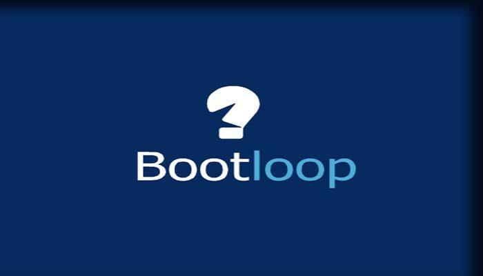 Apa Itu Pengertian Bootloop : Penyebab dan Cara Mengatasi