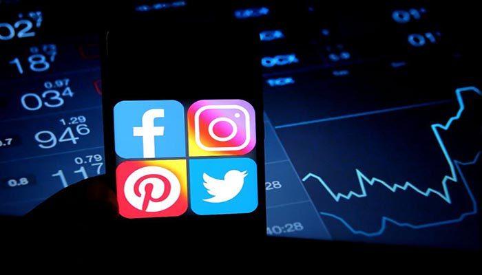 Karakteristik Media Sosial