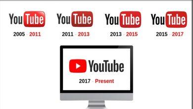Photo of Youtube : Sejarah Awal Berdirinya Youtube