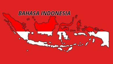 Photo of Sejarah Bahasa Indonesia : Singkat, Padat Dan Jelas