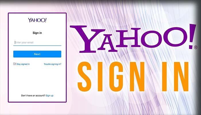 Panduan Penggunaan Yahoo Mail