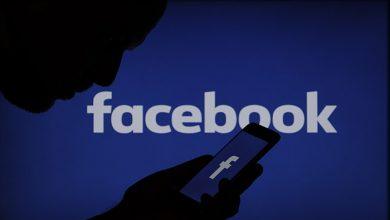 Photo of Facebook : Sejarah Singkat, Kelebihan & Kekurangan
