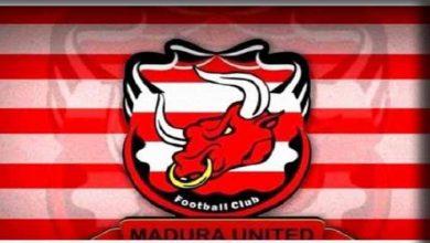 Photo of Sejarah Madura United – Dengan Julukan Laskar Sapeh Kerrab