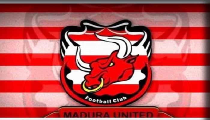 Sejarah Madura United - Dengan Julukan Laskar Sapeh Kerrab
