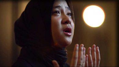 Photo of 56+ Daftar Lagu Islami Yang Menyejukkan Hati