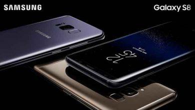 Photo of Mengenal Fitur- Fitur Samsung Galaxy S8 dan S8+