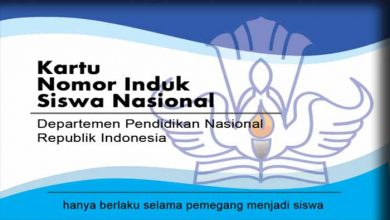 Photo of Cara Cek NISN Siswa TK, SD, SMP, SMA/SMK Online