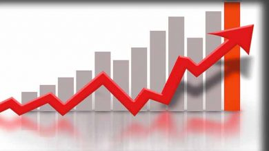 Photo of Pengertian Inflasi|Jenis, Dampak, Teori, & Penyebab