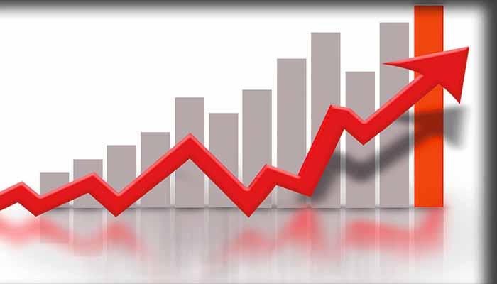 Pengertian Inflasi|Jenis, Dampak, Teori, & Penyebab