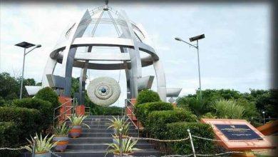 Photo of Sejarah dan Perkembangan Kota Kupang [ Kota Kasih ]