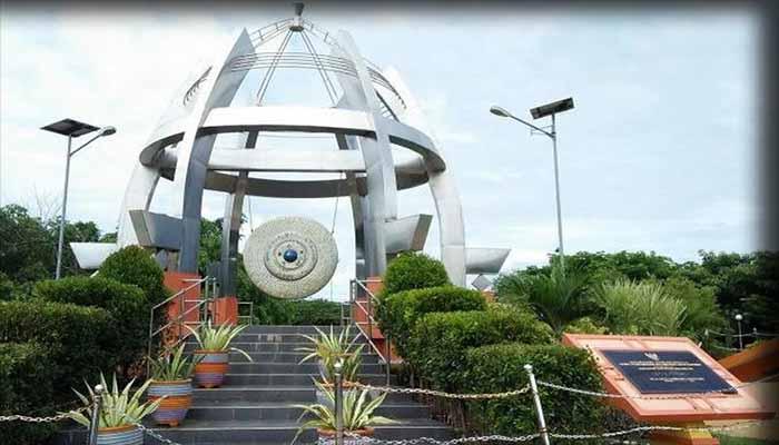 Sejarah dan Perkembangan Kota Kupang [ Kota Kasih ]