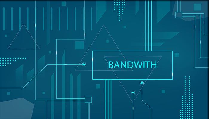 Apa Itu Pengertian Bandwidth : Jenis, Fungsi, dan Cara Kerja