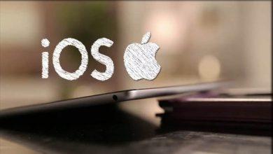 Photo of Apa Itu Pengertian iOS : Sejarah, Kelebihan, dan Kekurangan