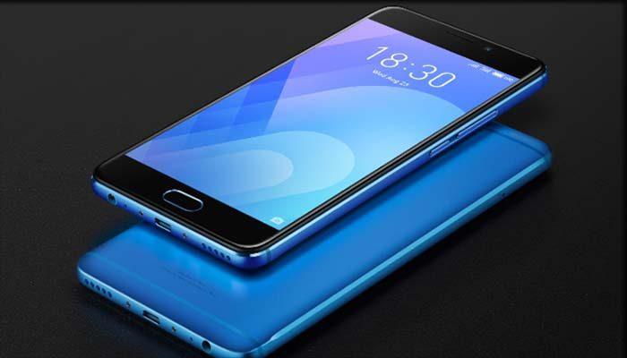 [Review] Meizu M6 - Smartphone Murah Fitur Meriah