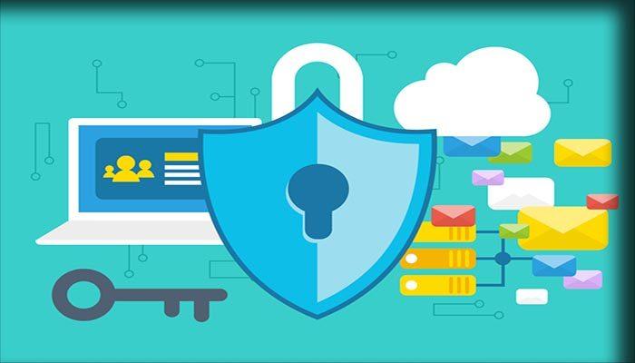 Apa Itu Pengertian SSL : Fungsi, Manfaat, & Jenis [Lengkap]