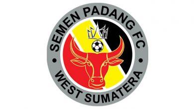 Photo of Semen Padang FC – Sejarah & Perkembangan
