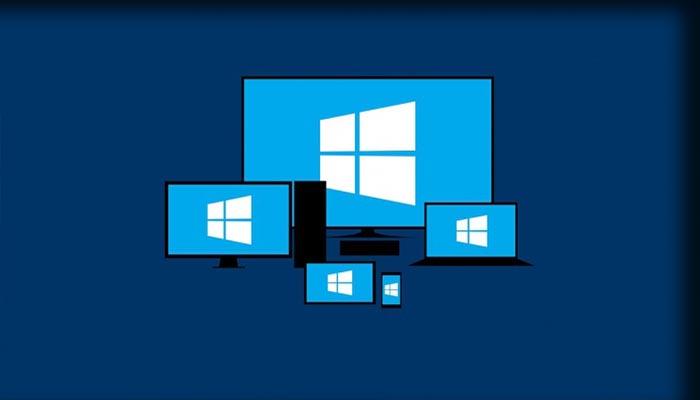 Apa Itu Pengertian Windows : Fungsi dan Sejarah [Lengkap]