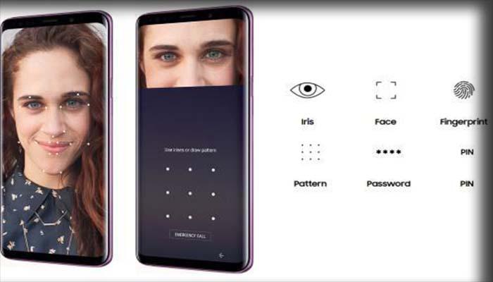 Mengoptimalkan Fitur - Fitur Andalan Samsung Galaxy S9