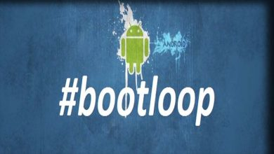 Photo of Apa Itu Pengertian Bootloop : Penyebab dan Cara Mengatasi