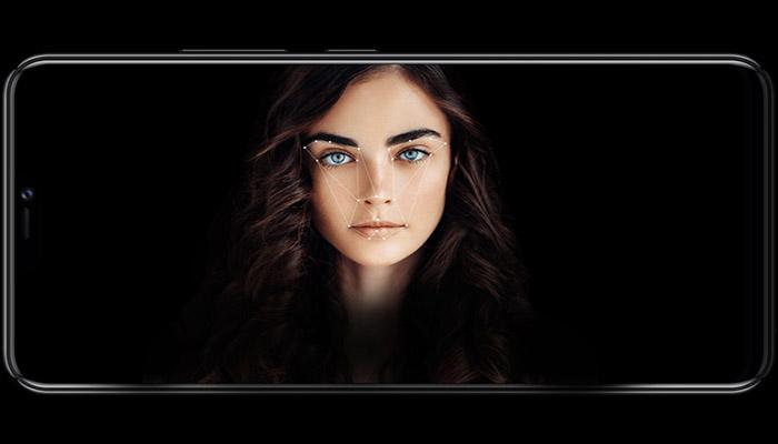√ [Review]Vivo V9 - Bukan Smartphone Selfie Biasa