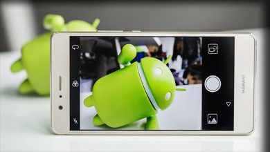 Photo of [Review] Huawei P9 Lite – Layaknya Photographer Profesional