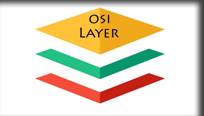 Apa Itu Pengertian OSI Layer : Model, Cara Kerja, & Manfaat