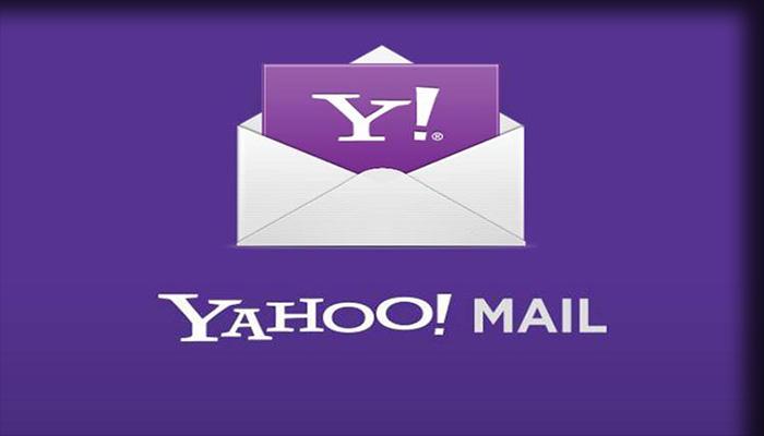 Apa Itu Pengertian Yahoo Mail: Sejarah, Kelebihan, & Panduan