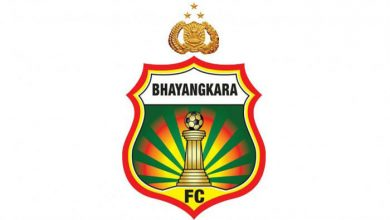 Photo of Sejarah Klub Sepak Bola Bhayangkara Fc