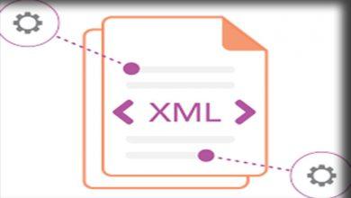 Photo of Apa Itu Pengertian XML: Sejarah, Manfaat, Tipe, & Keunggulan