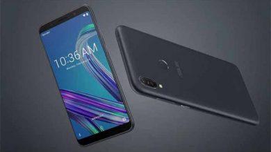 Photo of Asus zenfone 4 Max Pro: Smartphone Dengan Kamera Terbaik