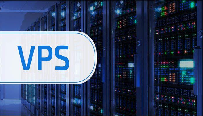 Apa Itu Pengertian VPS : Fungsi Utama VPS [Lengkap]