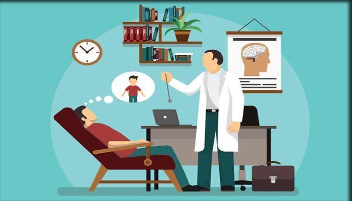 Perbedaan Hipnoterapi dan Hipnosis